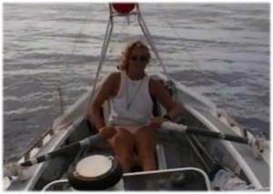 jan-rowing